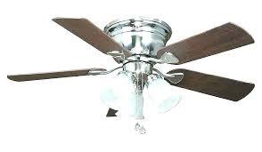 ceiling fan motor high quality 4 wire wiring diagram