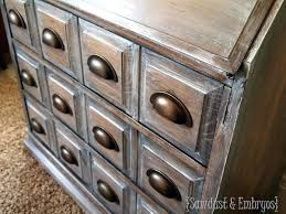 whitewash wood furniture. Whitewashing Painted Furniture Detail Of From White Washed Ideas Already . Whitewash Wood
