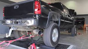 Diesel Tuning 101 - the Basics of Tuning Your Diesel Truck with an ...
