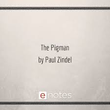 best enotes study guides images study guides the pigman by paul zindel study guide chapter summaries book synopsis character lists