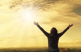Resultado de imagen de espiritualidad y religion