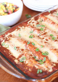 mexican food enchiladas. Unique Mexican Homemade Enchilada Sauce  This Is The Easiest And Most Delicious Red  Enchilada Sauce Recipe On Mexican Food Enchiladas R