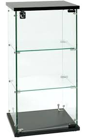 countertop jewelry display cases jewelry display case glass shelves wonderful locking countertop jewelry display case