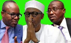Image result for baru buhari photos