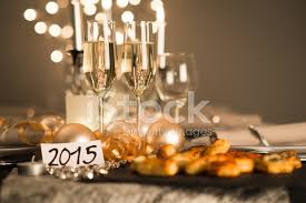 new years eve 2015 champagne. Fine Eve 2015 New Years Eve Party Table Champagne Flute Ribon Glitter To New Years Eve Champagne