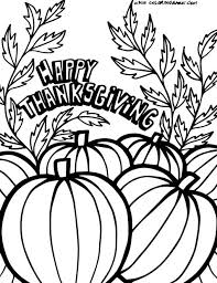 Small Picture Coloring Pages Charlie Brown Thanksgiving Coloring Pages