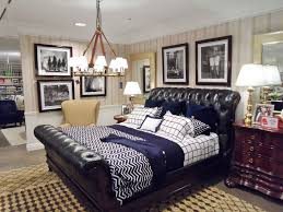 Ralph Lauren Home Filedavid Jones Market Street Ralph Lauren Home 2013jpg