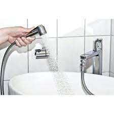 bathtub faucet adapter bathtub hose attachment shower hose to sink tap connector tap aerator all in