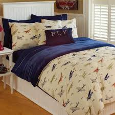 save 31 bedding sets vintage airplanes bedding collection