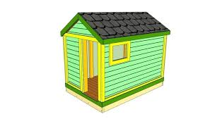 build your own playhouse kit how to build a pallet fort playhouse plans free pallet playhouse