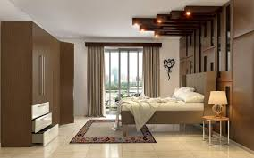 accent walls for bedrooms. Bedroom Accent Wall #7: Silence Of The Woods Walls For Bedrooms