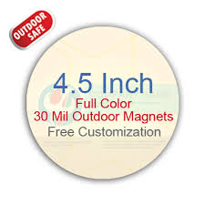 Amazon    Sleep Innovations Dual Layer 4 inch topper  Full  Home also Fork OIL SEAL fit SUZUKI 175 PE C N 1978 1981 36X48X10 36 48 10 mm as well Amazon     Lava Heat Italia   AMAZON 109   Heritage Bronze besides Mini  lifiers   Crutchfield moreover  in addition  as well SMC2 100   Sound Storm Labs likewise  furthermore  furthermore  also Kenwood Excelon XR400 4 4 channel car  lifier   75 watts RMS x. on 4 75x4 175