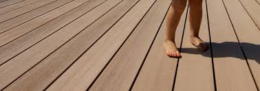 plastic decking material.  Material There Are Plenty Of Alternatives To Wood When It Comes Building Your  Deck As Wood Can Rot Harbor Mold And Mildew Therefore Need More Maintenance  Inside Plastic Decking Material D