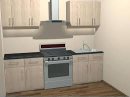 fitted kitchen cabinets how to fix kitchen cupboards to plasterboard walls