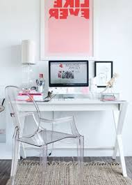 cute office furniture. Home Office : Furniture 1cute White Color Scheme Decorating With Throughout Cute S