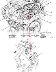 Pontiac g8 engine diagram bmw electronic fuse diagram arctic cat 2009 pontiac g8 gt engine diagram