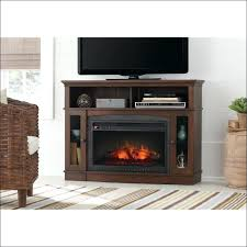 home depot wall fireplace image of best wall mount