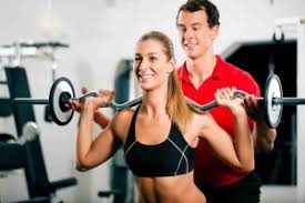 become a certified personal trainer with our affordable online personal training certification certified fitness trainer salary