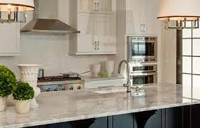 Nice Custom Kitchen Cabinets Des Moines Styles Photo Gallery