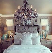 Glamorous home decor Glam Living Room Crismateccom Bedroom Design Hdb And Bedroom Decorating Ideas With Tufted
