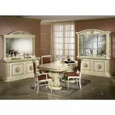 hidden bed furniture. Antique Dining Room Furniture Hidden Wall Bed E