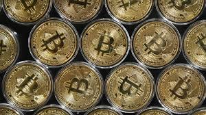 The cost of gpus are sensible and they can mine bitcoins on a little scale and still be painful. What Is Bitcoin Cash Cnn