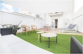 Апартаменты/квартира El Reposo (Испания Ситжес) - Booking.com