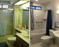 5 foot shower door designs for an 8 by bathroom shower 5 foot
