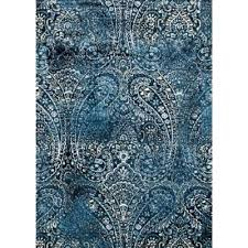 inspirational bed bath and beyond area rugs 8x10 for area rugs bed bath and beyond elegant