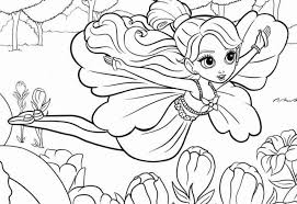 Small Picture coloring pages printable free for girls girl coloring pages