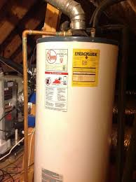 rheem gas water heater. install gas water heater rheem