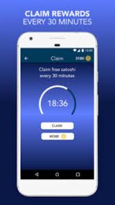 How do i earn the free bitcoin? Bitcoin Maker Earn Btc Apkonline