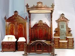 Queen Anne Style Bedroom Furniture Bedroom Furniture 11 Bedroom Designs Modern Interior Design