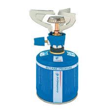 Отзывы о <b>Газовая горелка Campingaz Twister</b> Micro Plus
