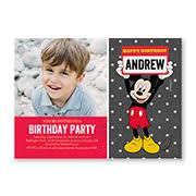 invitations to birthday party birthday invitations birthday party invites shutterfly