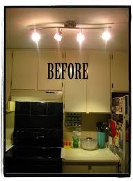 ikea lighting kitchen. Ikea Lighting Kitchen S