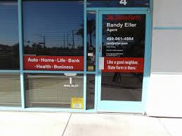randy eller state farm insurance 7050 w chandler blvd 4 chandler az insurance mapquest