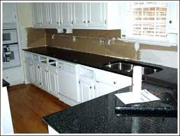 corian countertops cost solid surface countertops cost per square foot