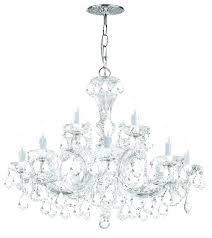 house of hampton house of chandelier light crystal chandelier house of 4 light chandelier house hamptons