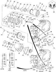 Yanmar Tractor Diagrams