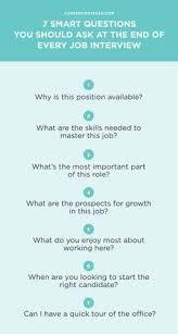 Career Interview Tips 449 Best Interview Tips Images Interview Job Interview