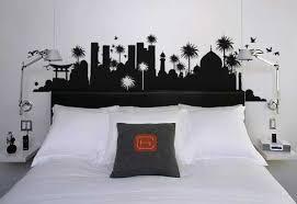 Islamic Modern Interior Design  Google Search  Banks Ideas Islamic Room Design