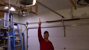 garage door won t openHome Repair  Remodeling  How to Troubleshoot Garage Door Openers