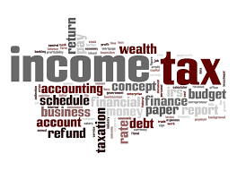 Florida Salary Calculator After Taxes Missed The Tax Deadline And Owe Tax Tax Attorney Florida Law