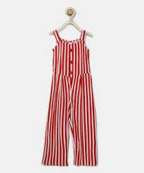 <b>Jumpsuits</b> For <b>Girls</b> - Buy <b>Girls Jumpsuits</b> Online At Best Prices In ...