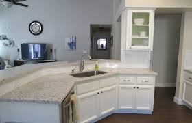 kitchen decoration medium size kitchen silestone arctic white subway countertops quartz alpina north silestone white