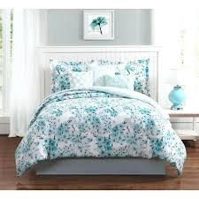 turquoise king size bedding bedding and black comforter turquoise bedspread twin king size bedding king size