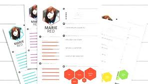 Free Mac Resume Templates Gorgeous Free Creative Resume Templates For Mac Also Creative Resume
