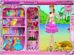 free barbie games for pc full version