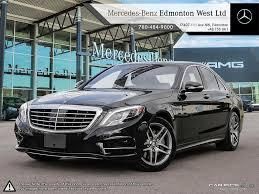 mercedes benz 2015 s class. Delighful Mercedes Certified PreOwned 2015 MercedesBenz SCLASS S550 Intended Mercedes Benz S Class N